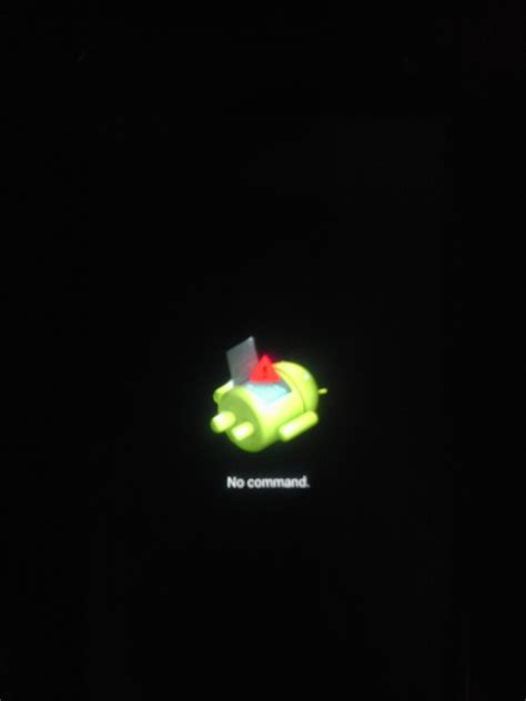 android failed help failed to unlock bootloader nexus 4 android forums