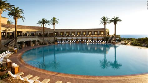 spectacular pools luxury swimming pools where to take an expensive dip cnn travel