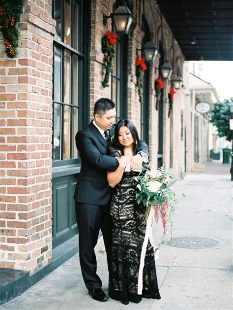 Wedding Anniversary Ideas In New Orleans by Wedding Anniversary Shoot In New Orleans Decor Advisor