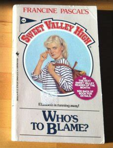 Sweet Valley High Retro by Sweet Valley High Heaney