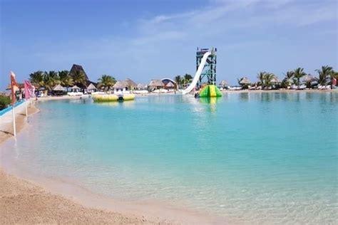 bird island belize airbnb top 10 airbnb vacation rentals in bird island belize