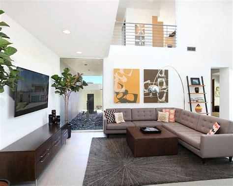 Sofa Minimalis Unik 63 model desain kursi dan sofa ruang tamu kecil terbaru