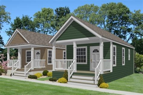 cottage mobile homes image gallery mobile home small cottages