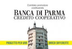 di credito cooperativo bologna di bologna credito cooperativo scrl busco dinero