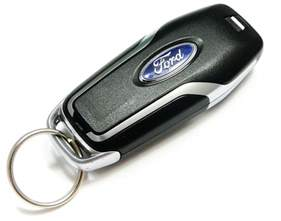 Ford Remote Key Fob Remote Programming Ford Keyless