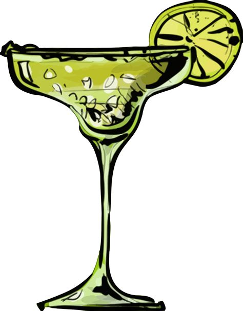 margarita clipart clipart margarita cocktail
