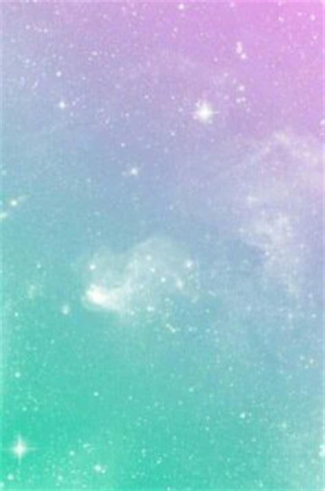 wallpaper galaxy young 1 pastel galaxy wallpaper 2 galaxy pinterest pastel