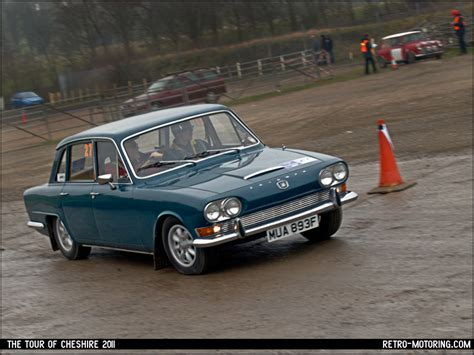 triumph 2000 defining the 1967 triumph 2000 photos informations articles bestcarmag com