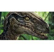 Unused Jurassic Park 4 Art Shows Dinosaur Human Hybrid