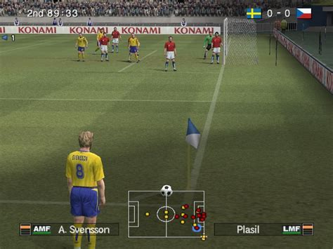 download full version soccer games for pc pro evolution soccer 6 free download full version pc