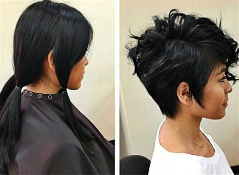 best 25 round face short hair ideas on pinterest bobs for
