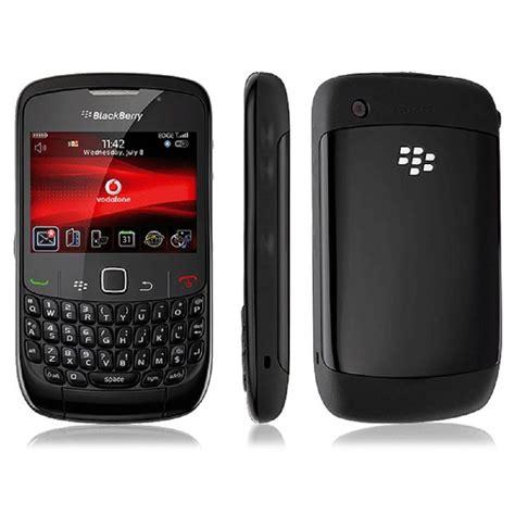 Bateraibatraibatrebatray Bb Gemini 8520 99 blackberry curve 8520 black unlocked smartphone 5055331006141 ebay