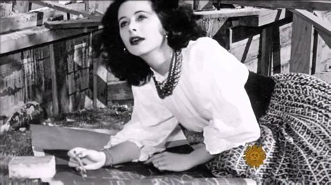 watch film online free now bombshell the hedy lamarr story by nino amareno hedy lamarr movie star inventor of wifi arabic subtitles youtube
