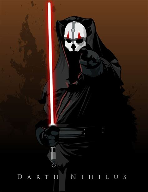 darth nihilus 95 best images about darth nihilus on pinterest most