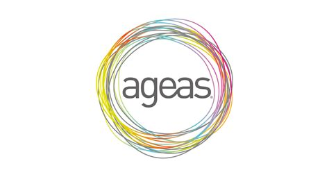 ageas house insurance ageas gears up for more intelligent distribution through extended keychoice partnership ssp