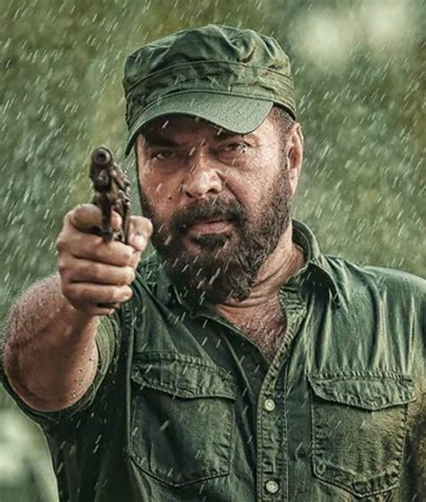 bookmyshow upcoming movies upcoming malayalam movies to be excited for in 2017