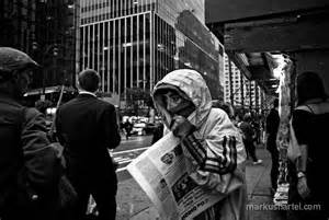 photographers in nyc the photography by markus hartel new york