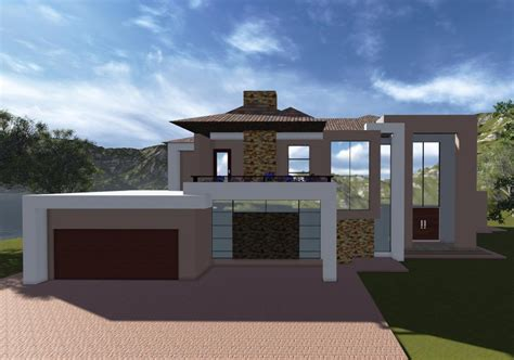 Kush Architectural House Design 1 187 Kush Architectural And Architectural Designs South Africa