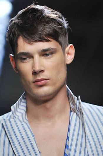 peinado para hombre 2013 newhairstylesformen2014com cortes y peinados del mundo cortes y peinados para