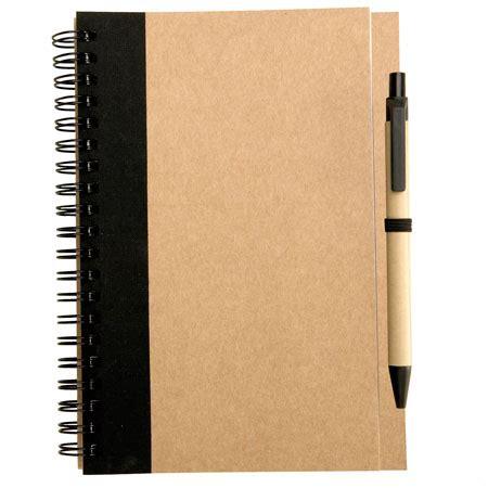 Buku Telepon A5 cuaderno articulos publicitarios merchandising regalos