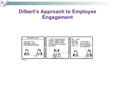 Employee Engagement Mba Notes by Employee Engagement An Overview
