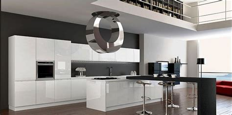 best kitchen designs in the world the coolest kitchen designs in the world all that is