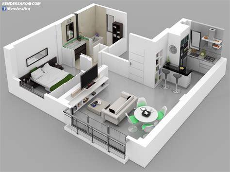 casas en 3d casas de dos pisos planos 3d google search casa