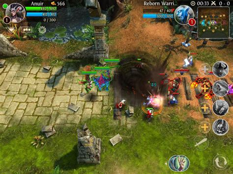 moba for android related keywords suggestions for iphone moba