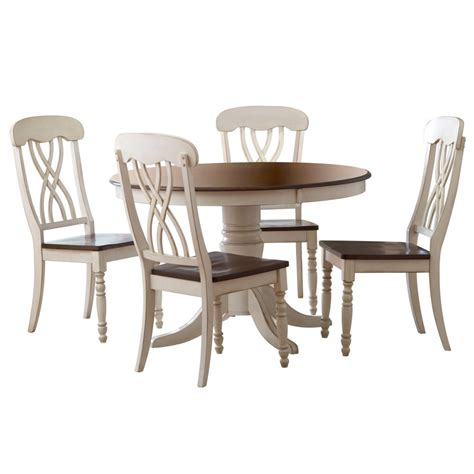 Kmart Dining Room Sets Dining Room Table Sets Kmart Createfullcircle