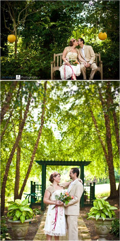 Fairmont Park Wedding   Ridgeland Mansion » McMasters