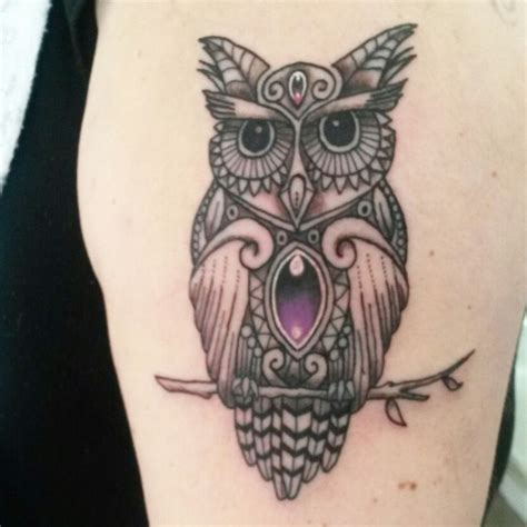 tattoo mandala preis 354 best images about owl on pinterest great horned owl