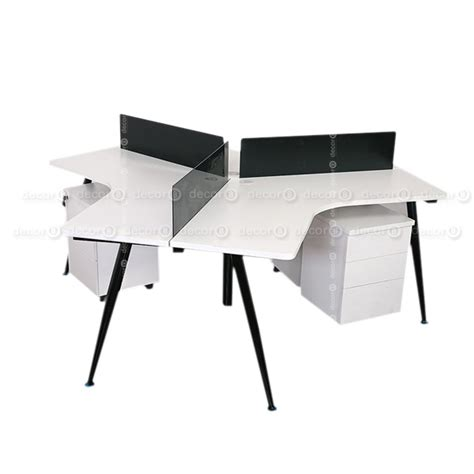 office furniture price decor8 modern office furniture hong kong office