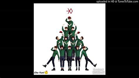 download mp3 exo christmas day audio mp3 exo christmas day korean version youtube
