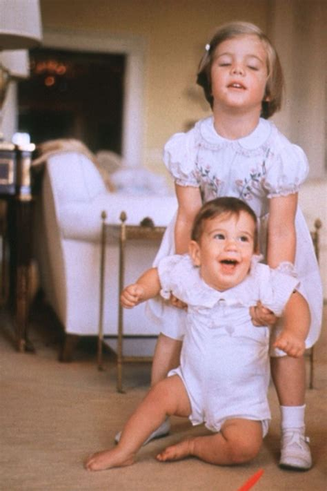 john f kennedy jr children 3099 best the kennedys images on pinterest