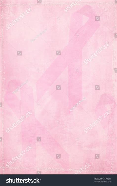 human skin background stock image image of melanoma 61054117 breast cancer awareness pink ribbon background stock photo 63570811