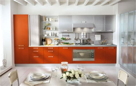 orange kitchen ideas orange kitchen ideas room design ideas