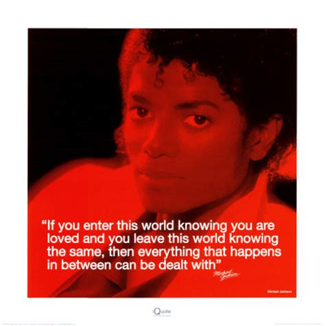michael jackson biography in bengali finnish famous quotes quotesgram