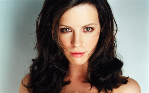 underworld movie actor actress kate beckinsale from film underworld wallpapers