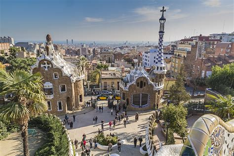 Barcelona Place To Visit | photoes most famous and amazing places to visit in