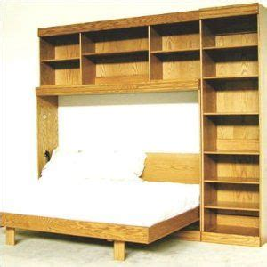 Murphy Bed Horizontal by Horizontal Murphy Bed For The Home