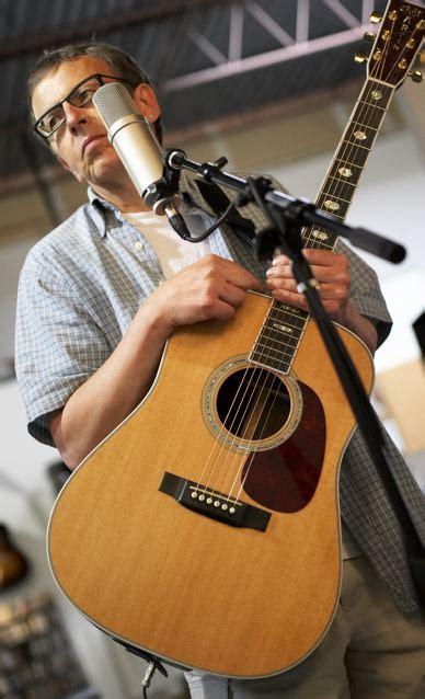 dennis songwriter singer songwriter dennis wanebo