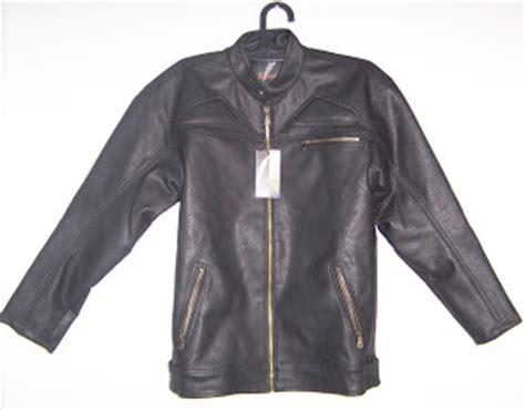 Jaket Semi Kulit Wanita Biker kumpulan foto jaket jaket kulit