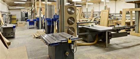 industrial woodworking machines pdf diy industrial woodworking machinery how to