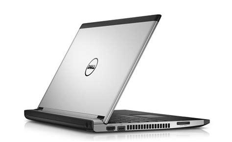 Laptop Dell Khusus varian latitude 3330
