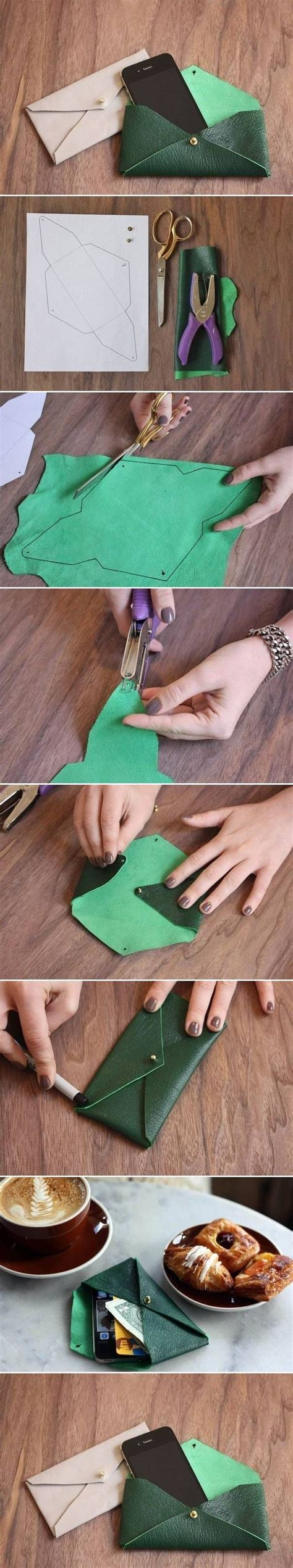 leather craft diy 217 best leather scraps what to do with them images on leather jewelry earrings