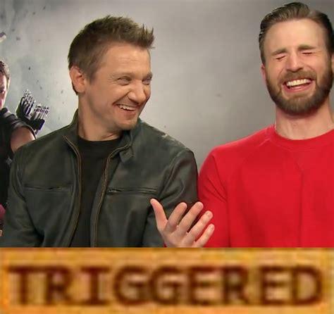 Captain America Kink Meme - problematic fave know your meme