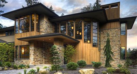 the house designers house plans 5 great architectural inspirations from frank lloyd wright