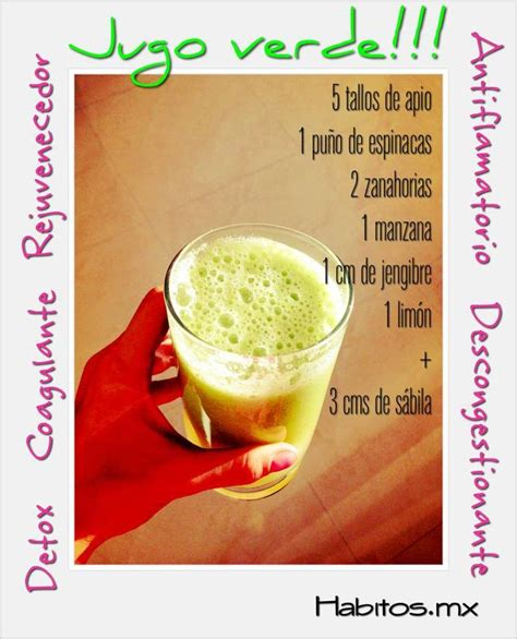 Detox Traduction by Detox And Juicing On