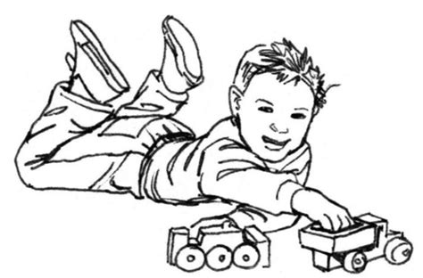 coloring pages book for kidsboys com coloring pages book for kids boys bestappsforkids com