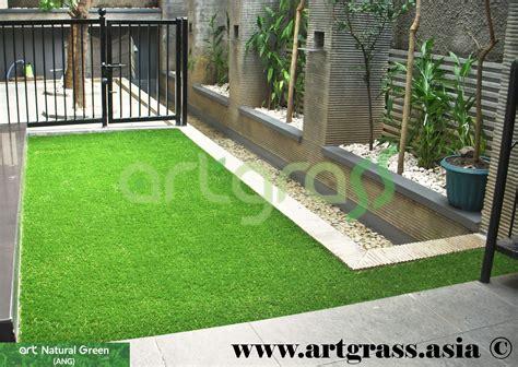 Rumput Sintetis Outdoor Taman rumput sintetis taman rumput sintetis taman dekorasi